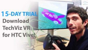 Download-techvizVR-software-for-htc-300x170