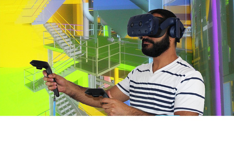 TechViz-VR-1