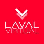 拉瓦勒logo2020